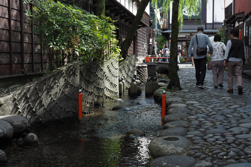 f:id:shinobu-natsume:20180331112336j:plain