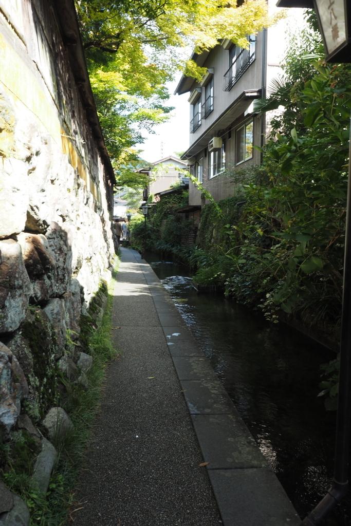 f:id:shinobu-natsume:20180331112749j:plain