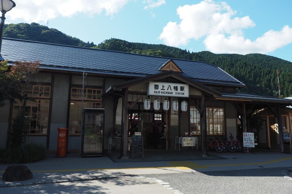 f:id:shinobu-natsume:20180401233258j:plain