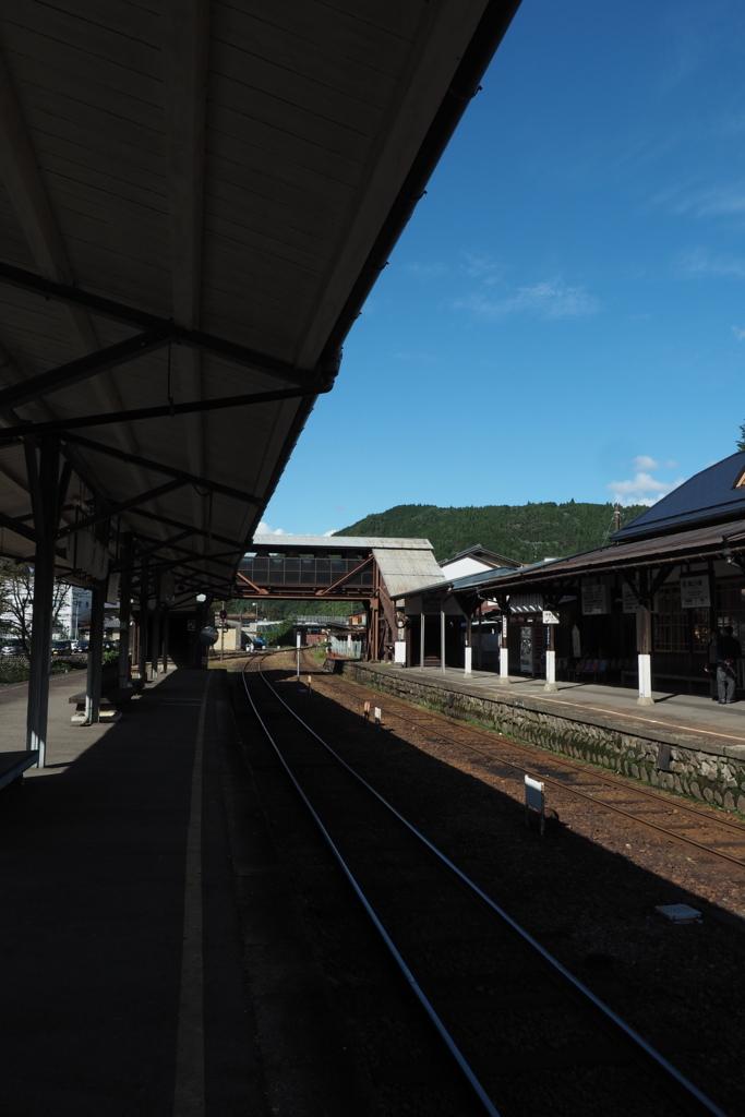 f:id:shinobu-natsume:20180401234525j:plain