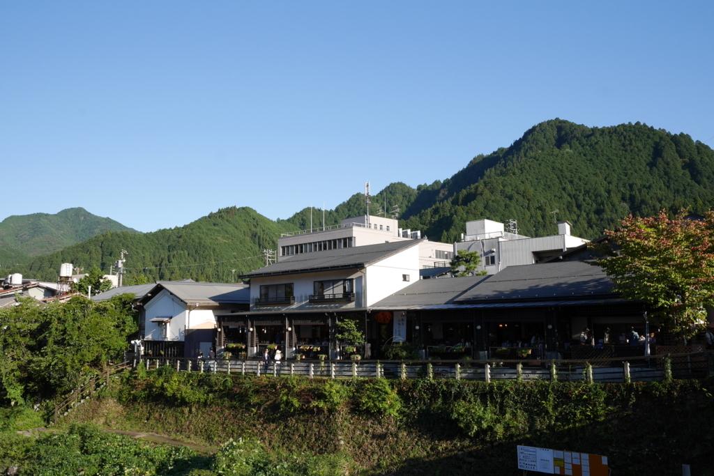 f:id:shinobu-natsume:20180407183735j:plain