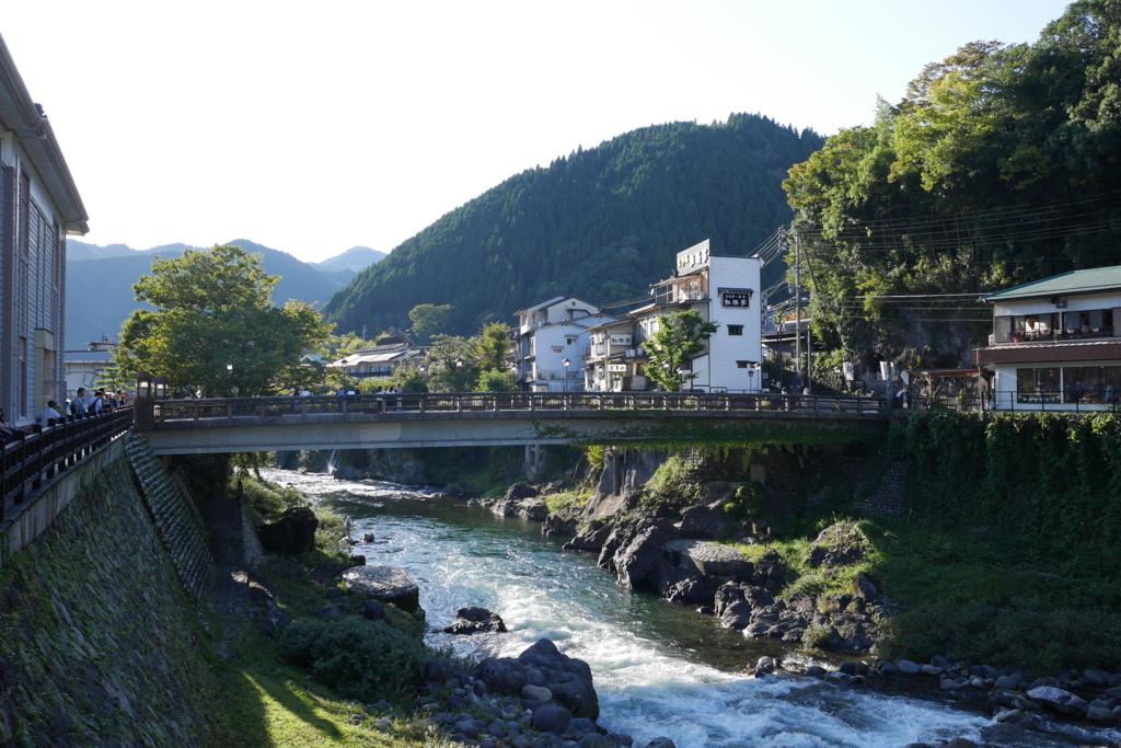 f:id:shinobu-natsume:20180407184042j:plain