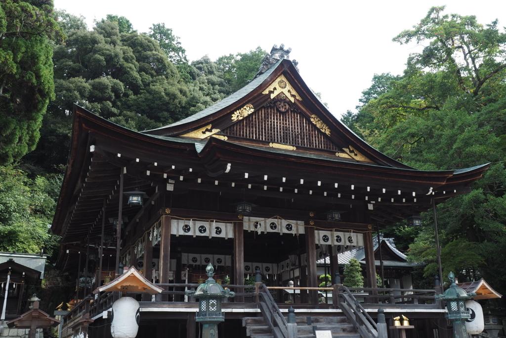 f:id:shinobu-natsume:20180408150434j:plain