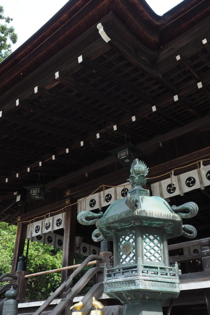 f:id:shinobu-natsume:20180408150505j:plain