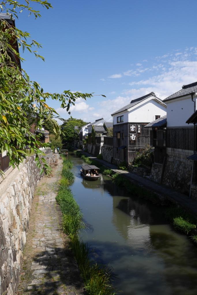 f:id:shinobu-natsume:20180414100149j:plain