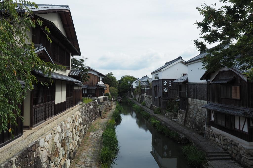 f:id:shinobu-natsume:20180414101453j:plain