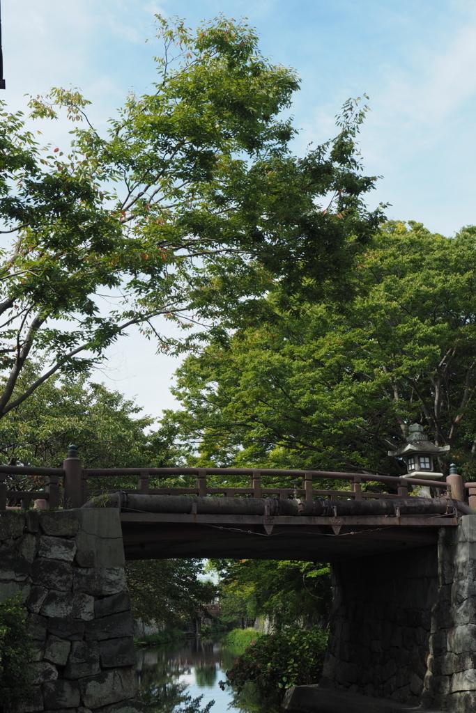 f:id:shinobu-natsume:20180414101833j:plain