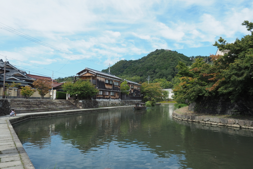 f:id:shinobu-natsume:20180415213314j:plain
