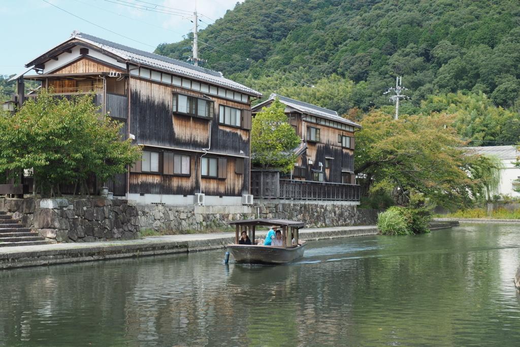 f:id:shinobu-natsume:20180415213355j:plain