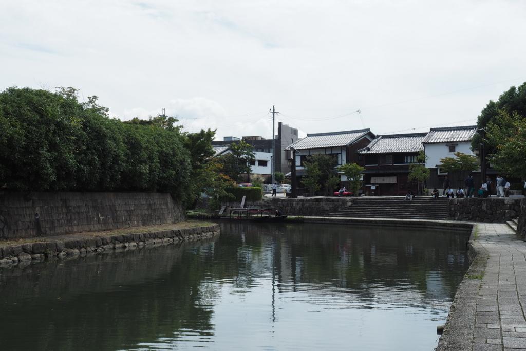 f:id:shinobu-natsume:20180415213519j:plain