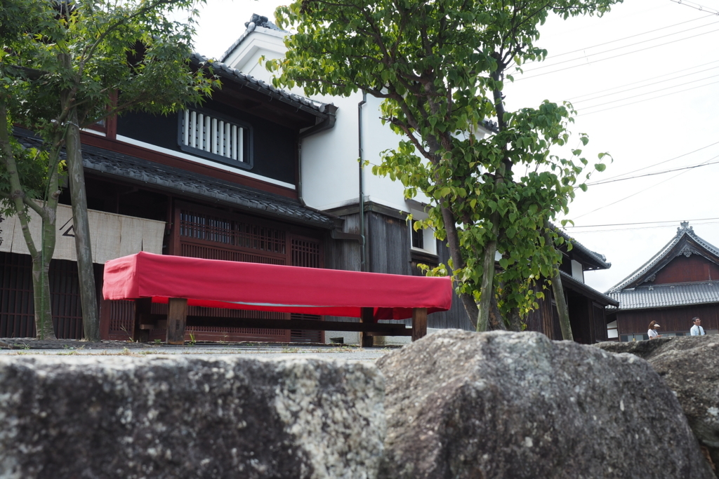 f:id:shinobu-natsume:20180415213558j:plain