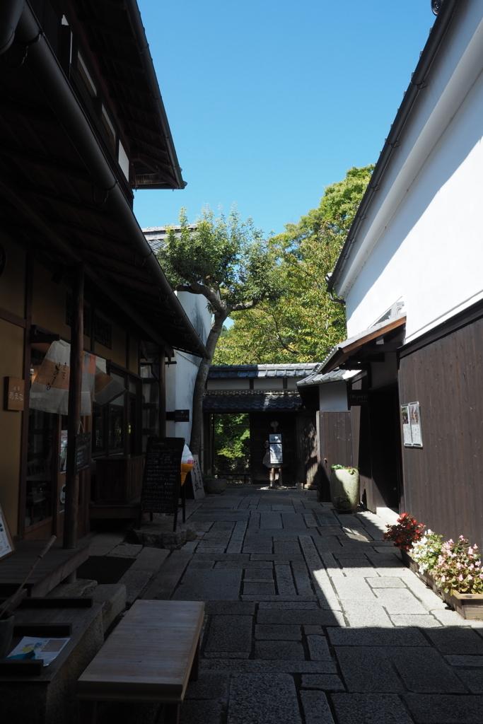 f:id:shinobu-natsume:20180416010035j:plain