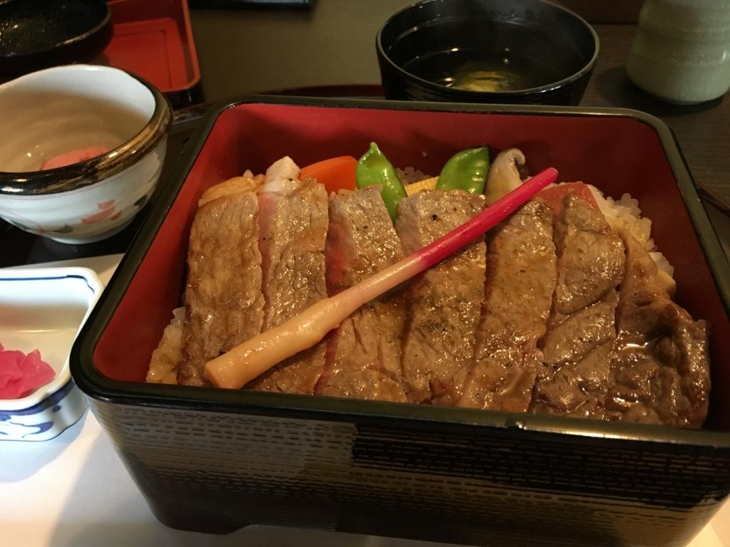 f:id:shinobu-natsume:20180416010108j:plain