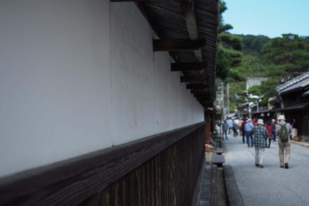 f:id:shinobu-natsume:20180416011216j:plain