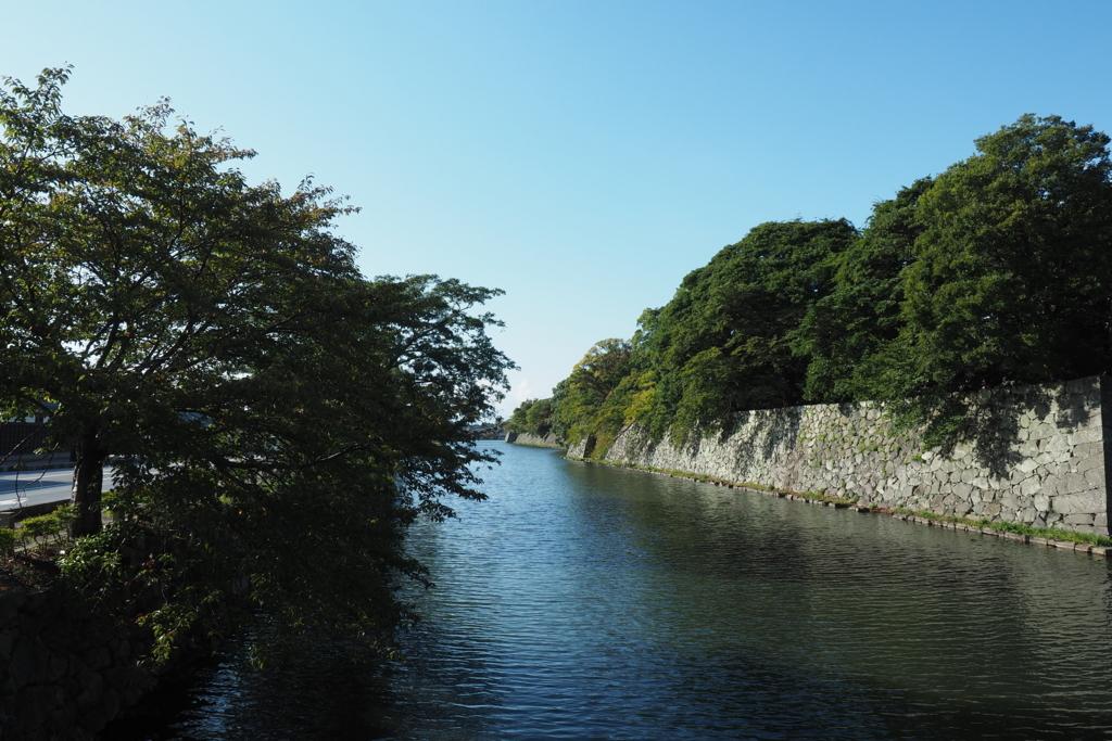 f:id:shinobu-natsume:20180422002419j:plain
