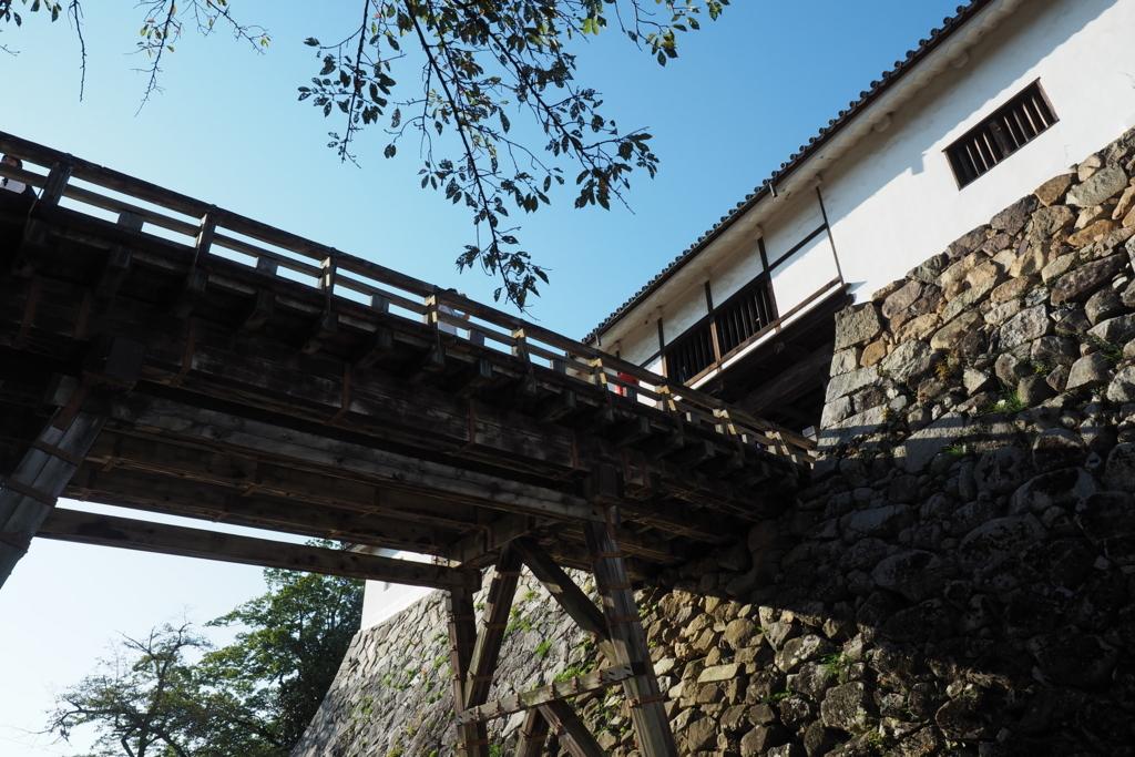 f:id:shinobu-natsume:20180422152501j:plain