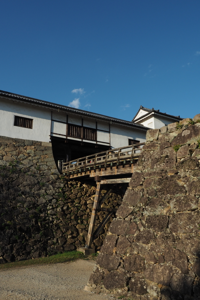 f:id:shinobu-natsume:20180422152845j:plain