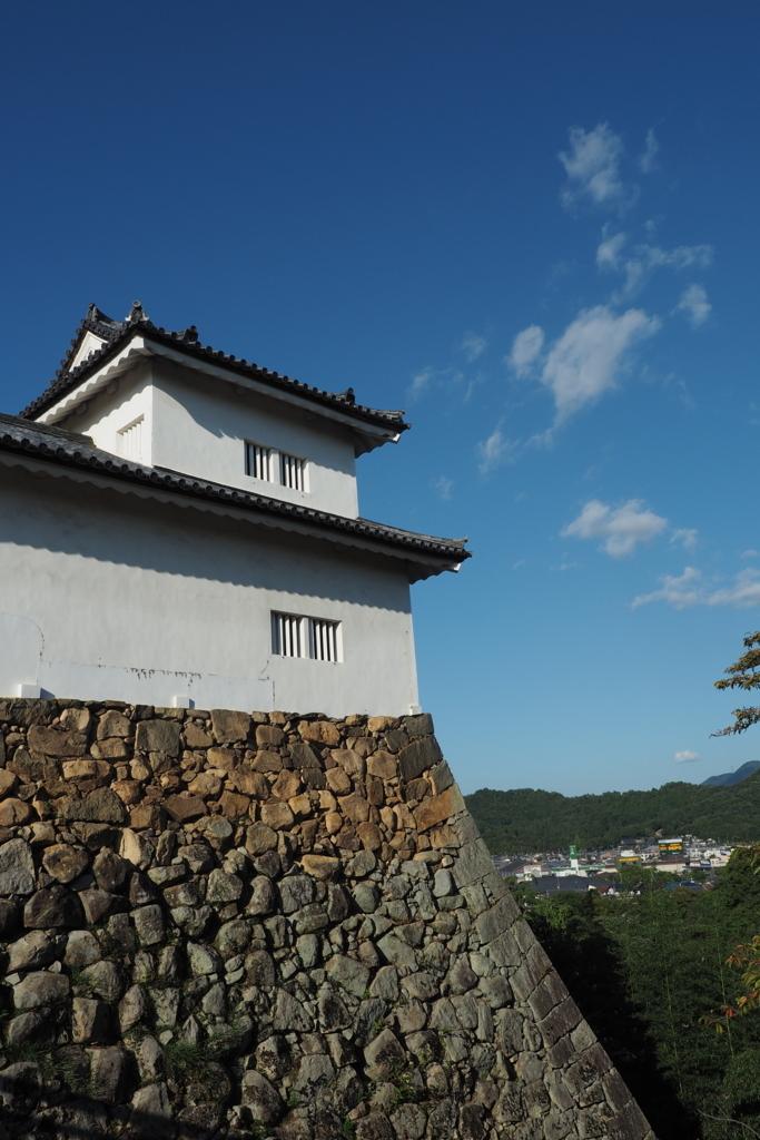 f:id:shinobu-natsume:20180422153001j:plain