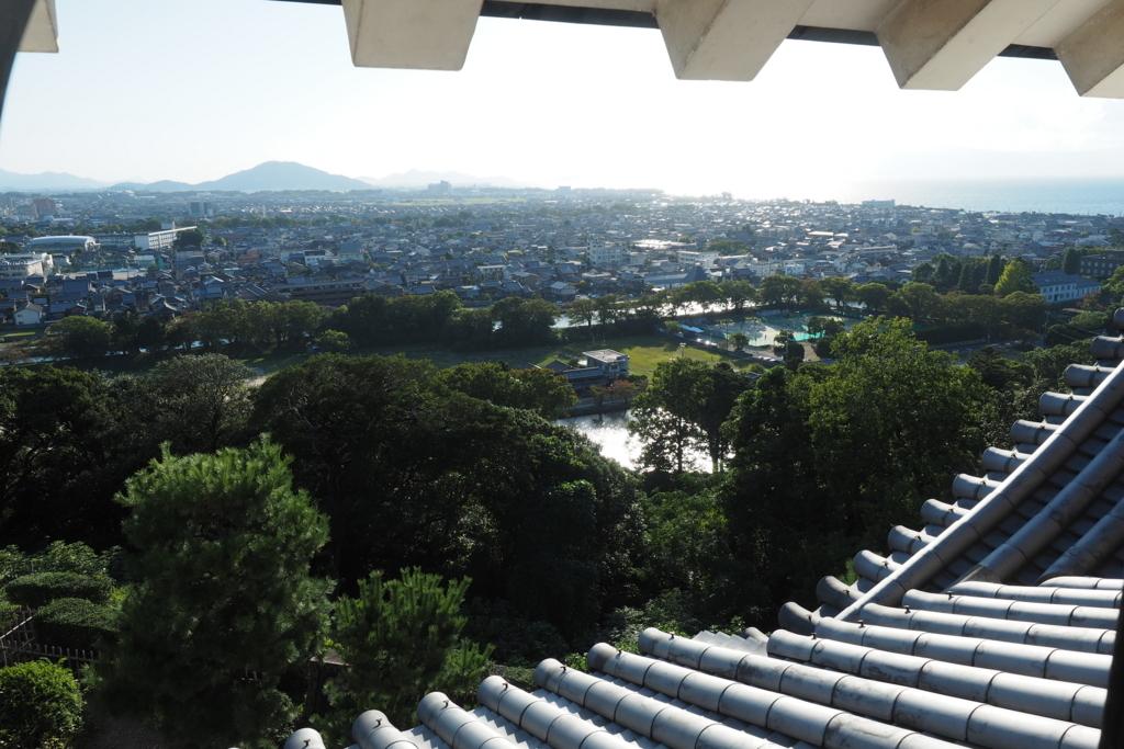 f:id:shinobu-natsume:20180422154229j:plain