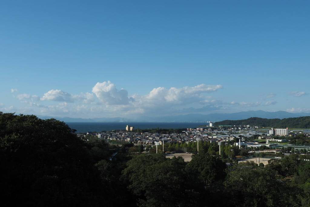 f:id:shinobu-natsume:20180422154259j:plain