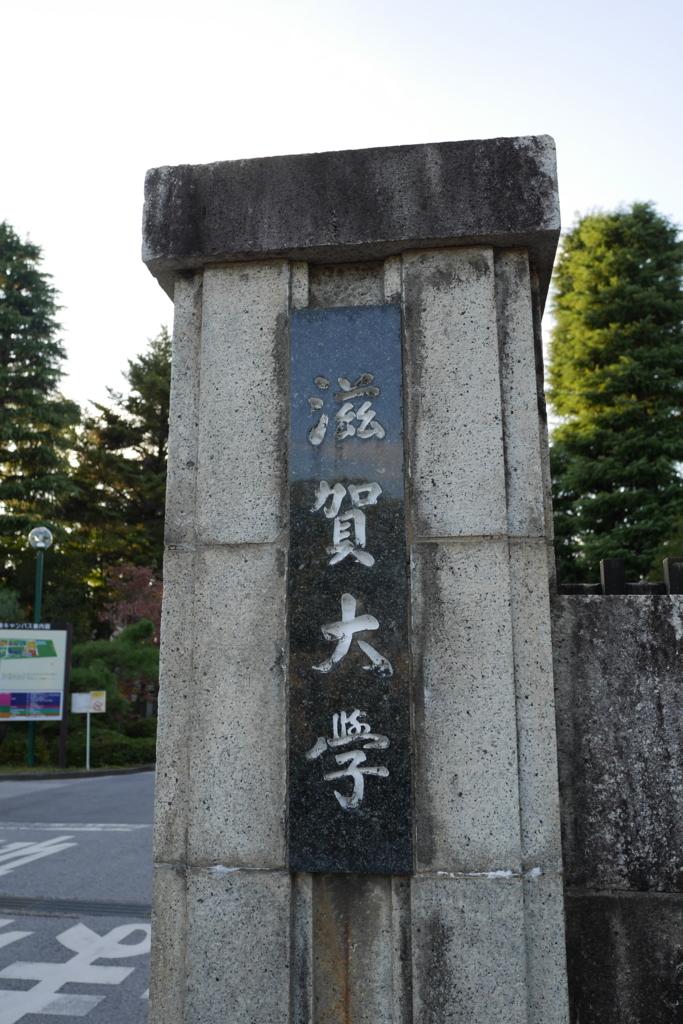 f:id:shinobu-natsume:20180430002947j:plain