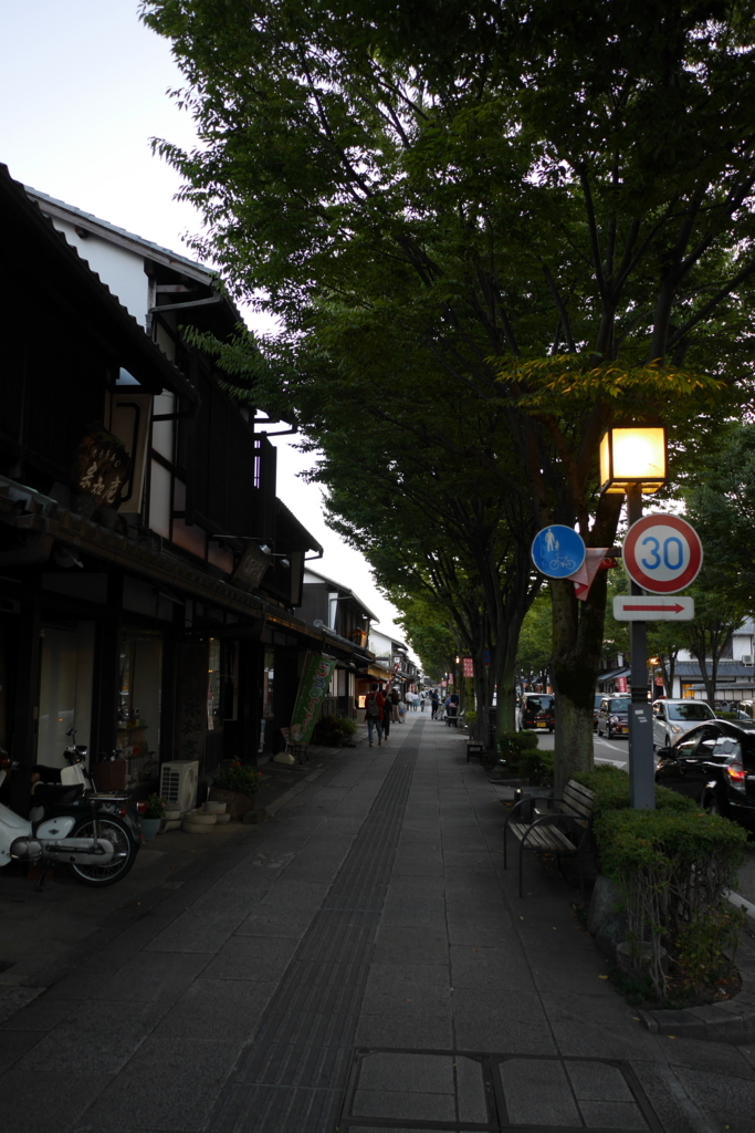 f:id:shinobu-natsume:20180430003900j:plain