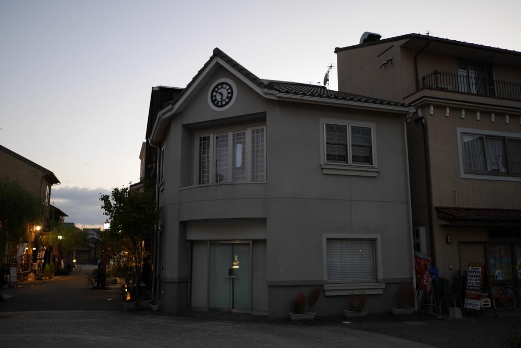 f:id:shinobu-natsume:20180430004828j:plain