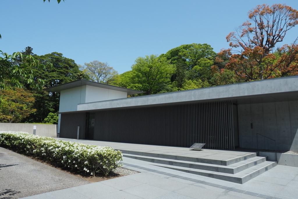 f:id:shinobu-natsume:20180430113309j:plain