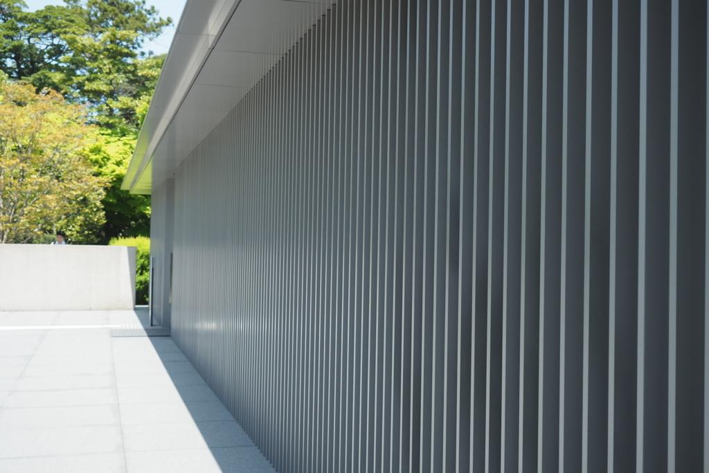 f:id:shinobu-natsume:20180430113439j:plain