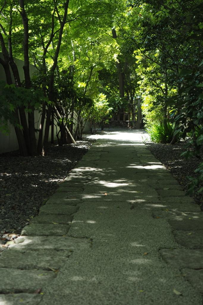 f:id:shinobu-natsume:20180430175741j:plain