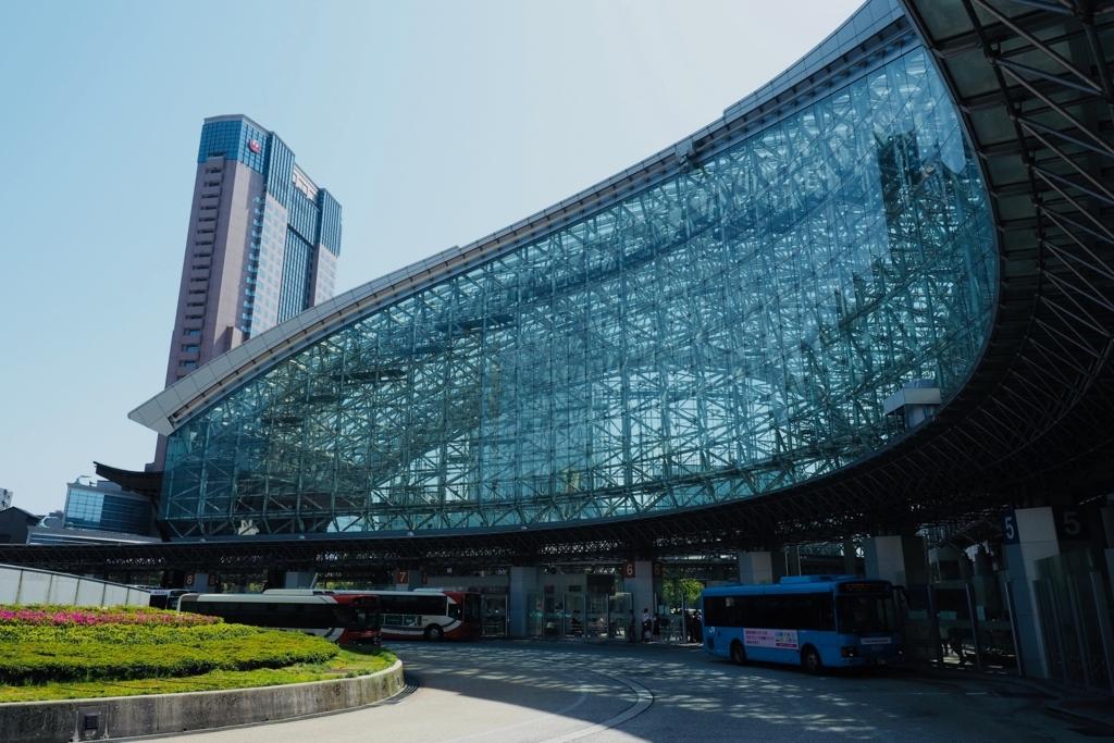 f:id:shinobu-natsume:20180503145616j:plain