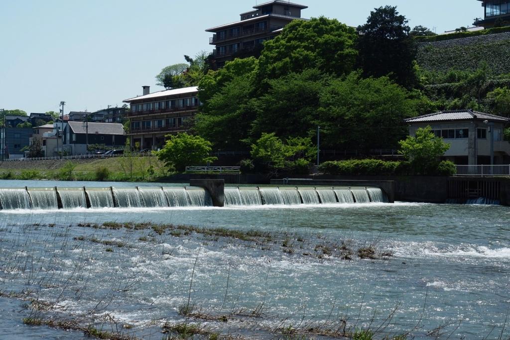 f:id:shinobu-natsume:20180503151203j:plain