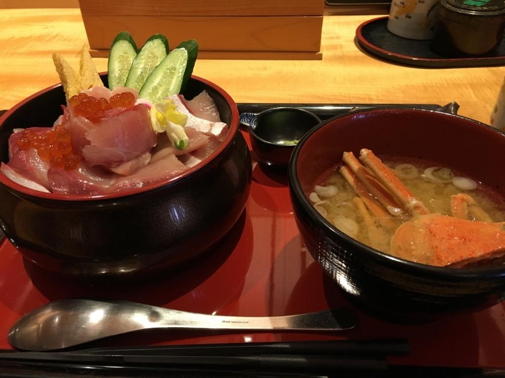 f:id:shinobu-natsume:20180503151456j:plain