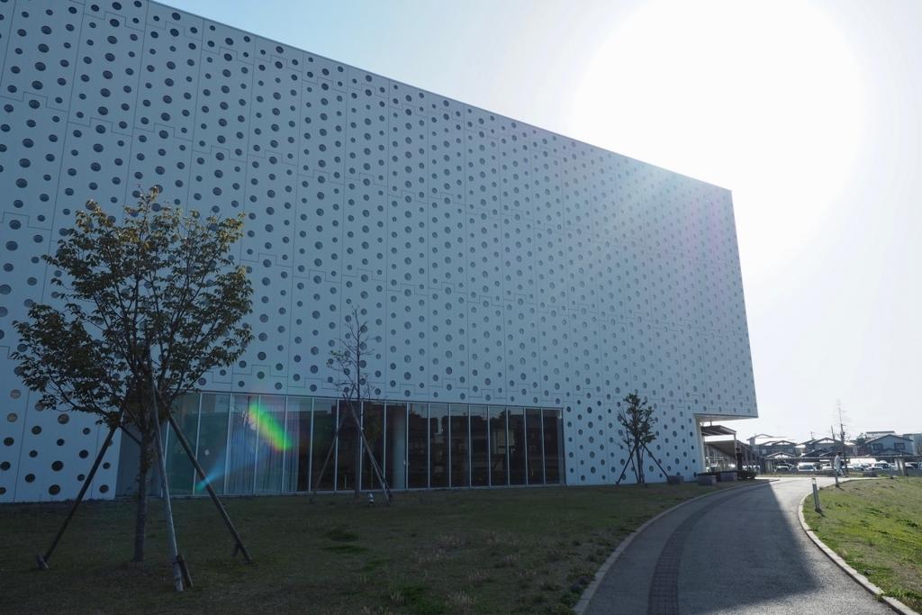 f:id:shinobu-natsume:20180505172902j:plain