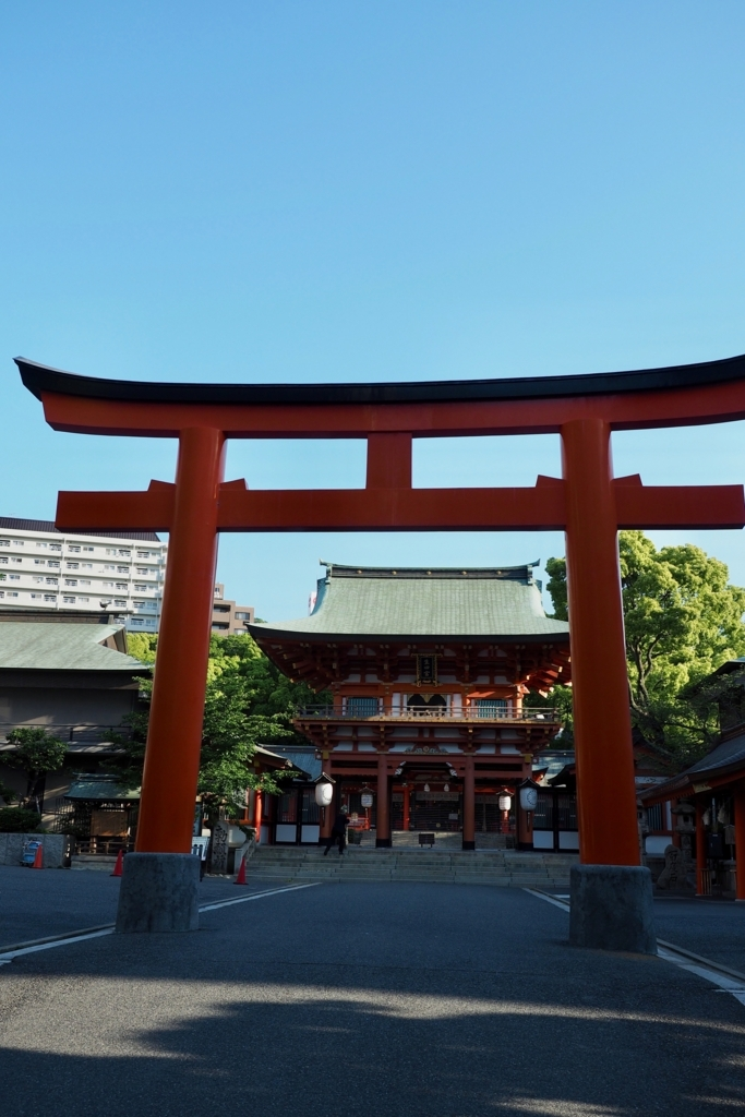 f:id:shinobu-natsume:20180506182439j:plain