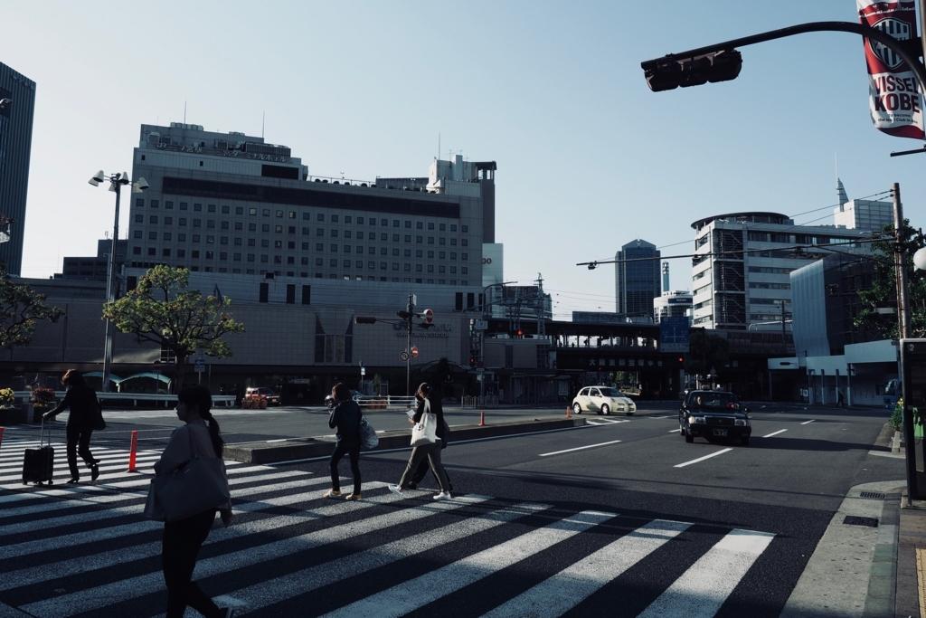 f:id:shinobu-natsume:20180506183827j:plain