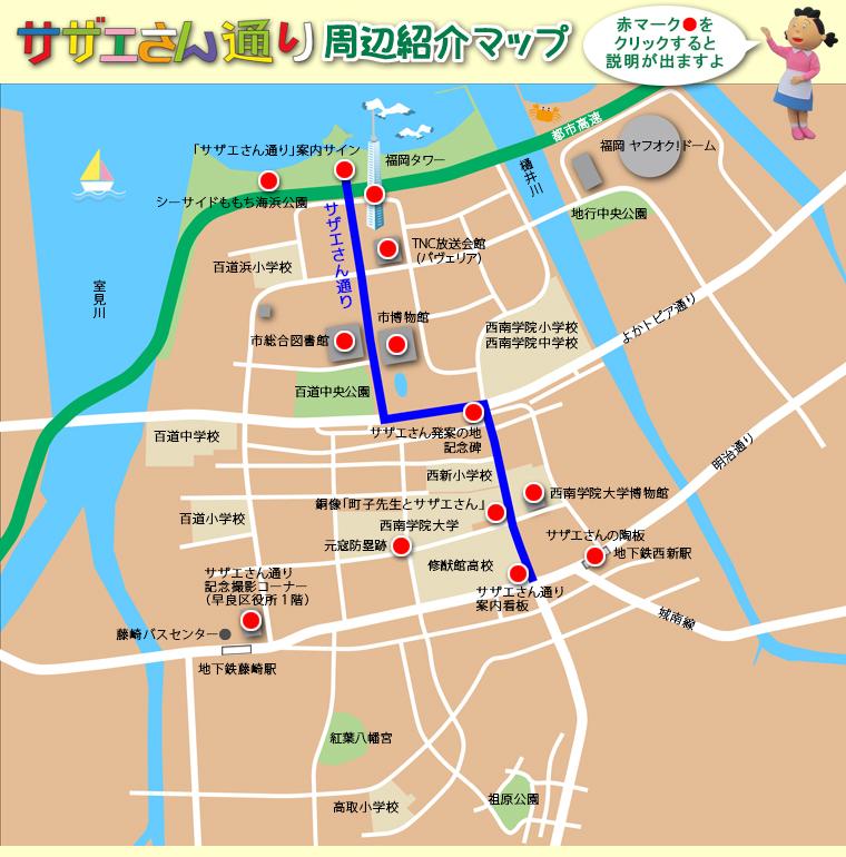 f:id:shinobu-natsume:20190616093722j:plain