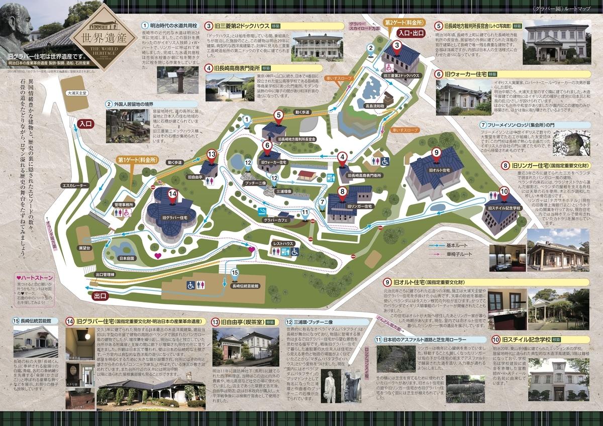 f:id:shinobu-natsume:20201126220612j:plain