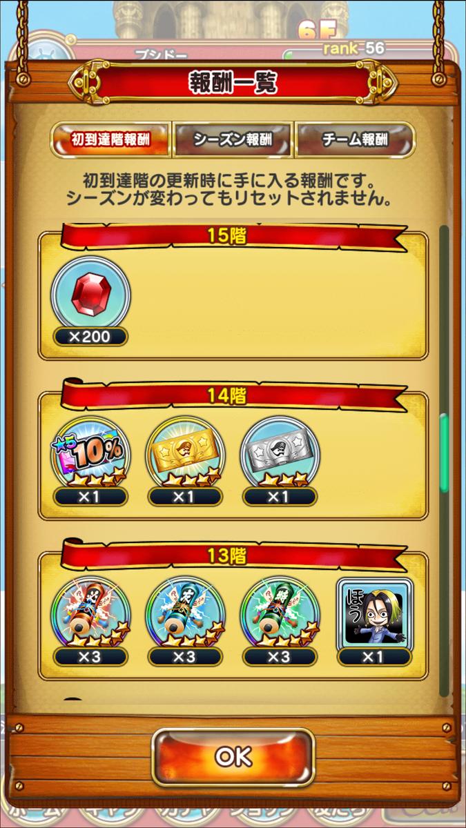 f:id:shinobu-yamanaka3:20190626070621p:plain