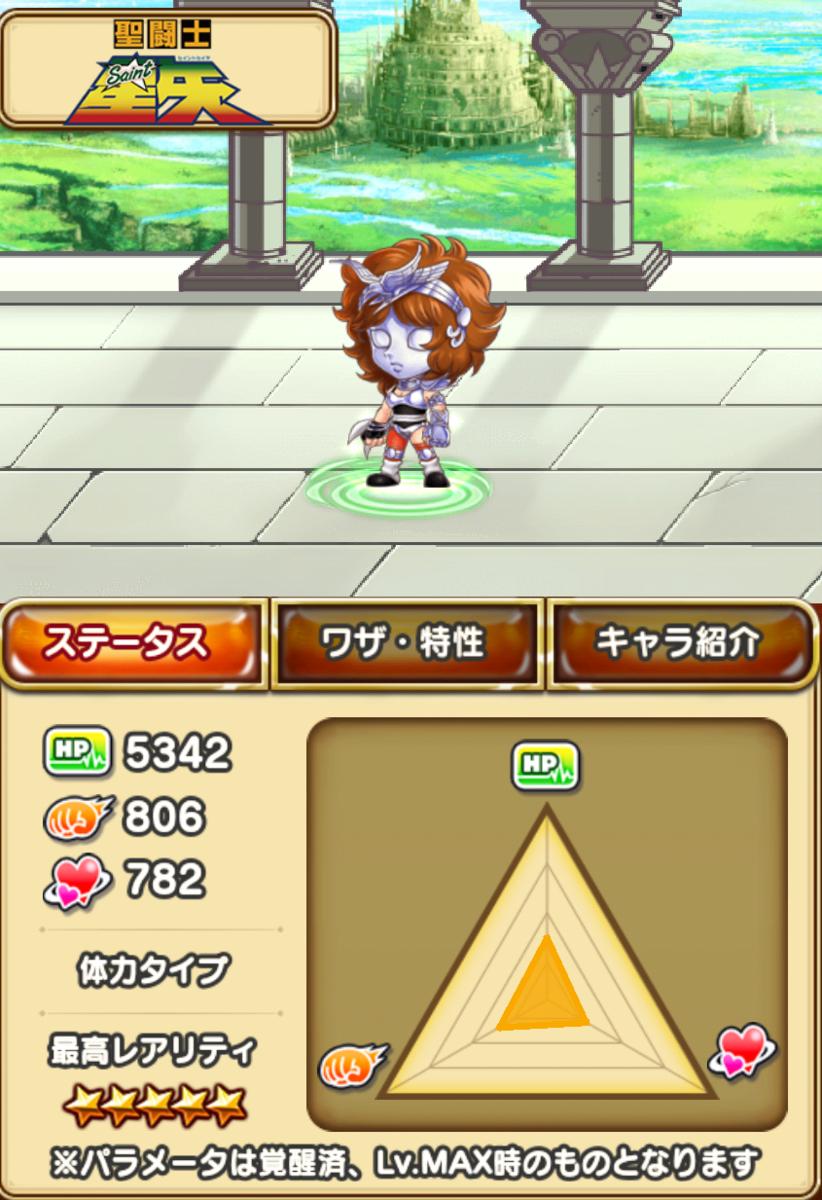 f:id:shinobu-yamanaka3:20190731002715p:plain
