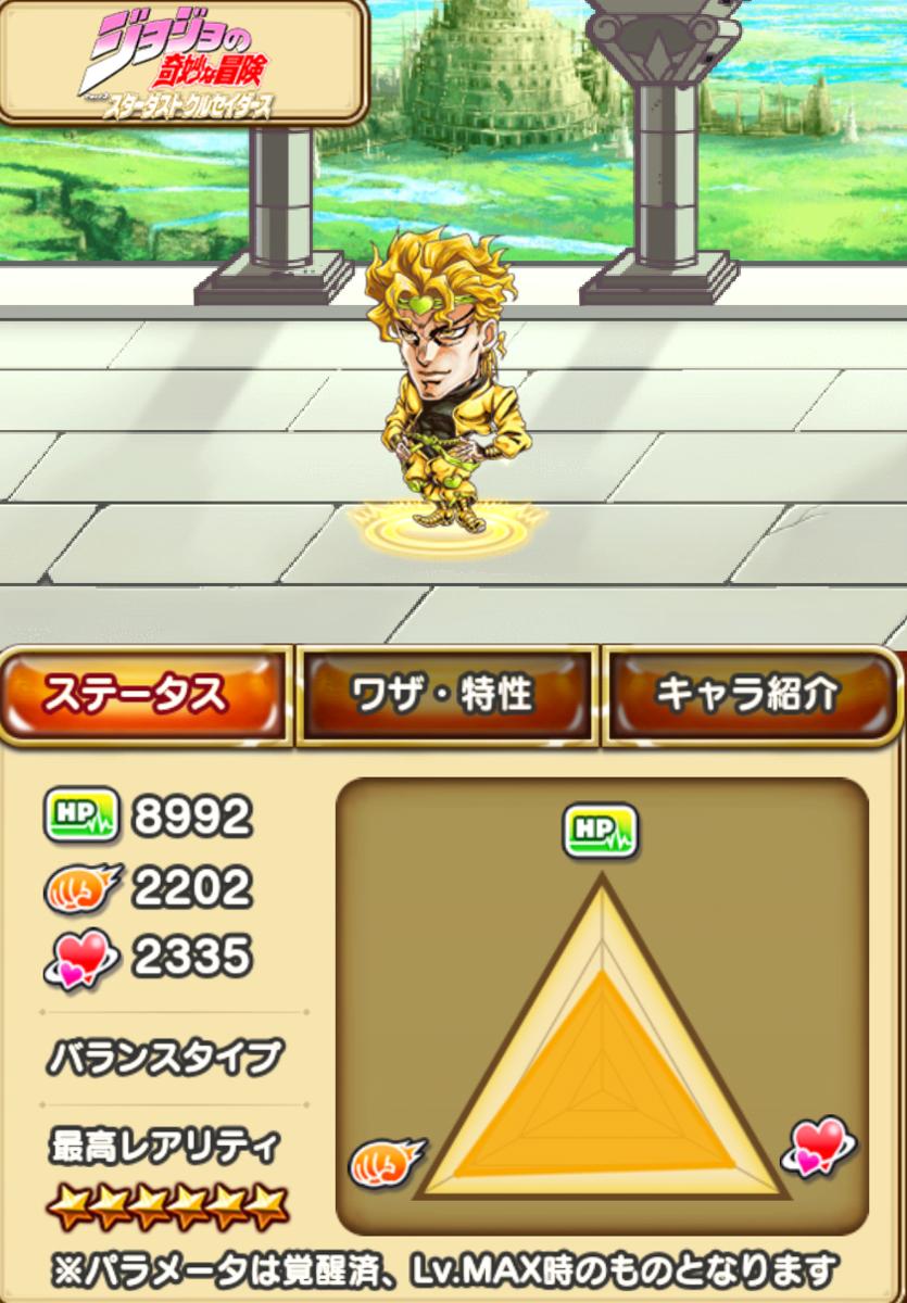 f:id:shinobu-yamanaka3:20190803190854p:plain