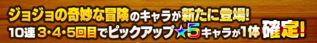 f:id:shinobu-yamanaka3:20190810234656p:plain
