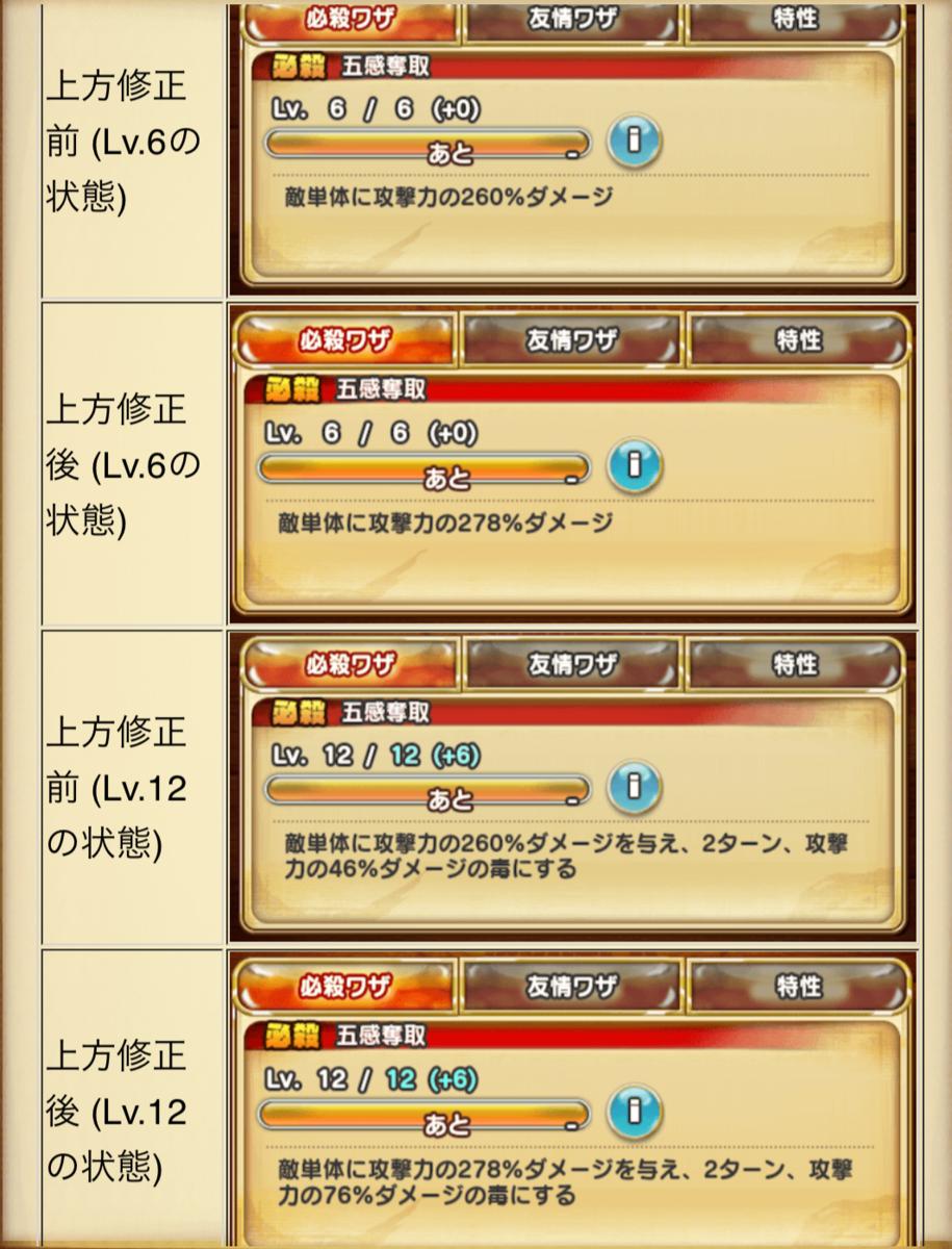 f:id:shinobu-yamanaka3:20190812200218p:plain