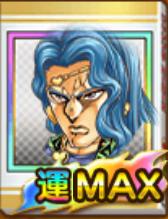 f:id:shinobu-yamanaka3:20190823010349p:plain