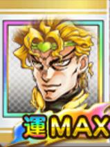f:id:shinobu-yamanaka3:20190830024530p:plain