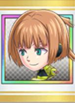 f:id:shinobu-yamanaka3:20190830024845p:plain