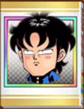 f:id:shinobu-yamanaka3:20190904160715p:plain