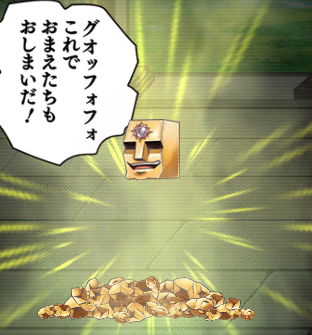 f:id:shinobu-yamanaka3:20190910015200p:plain