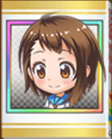 f:id:shinobu-yamanaka3:20190919201038p:plain