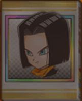 f:id:shinobu-yamanaka3:20191011021619p:plain